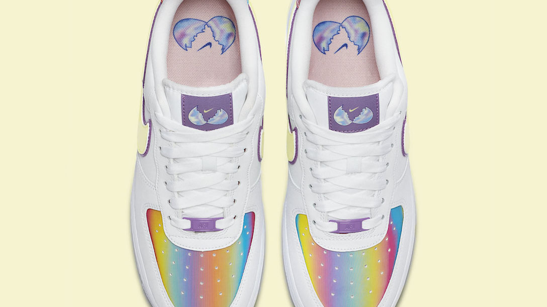 Nike-Air-Force-1-Low-Easter-2020 top copy