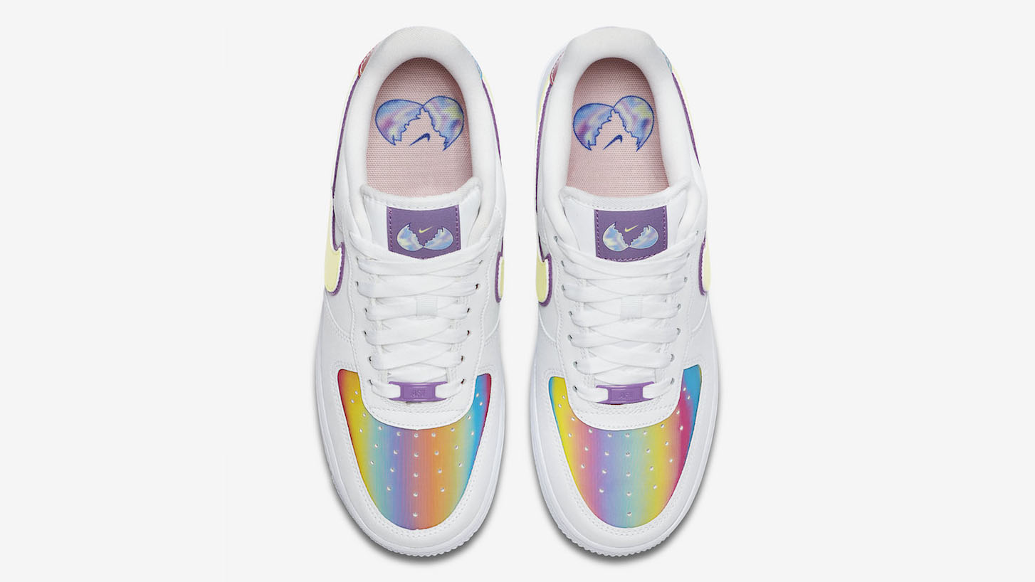 Nike-Air-Force-1-Low-Easter-2020 top