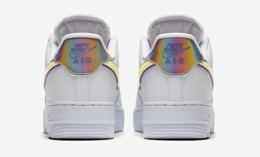 Nike-Air-Force-1-Low-Easter-2020