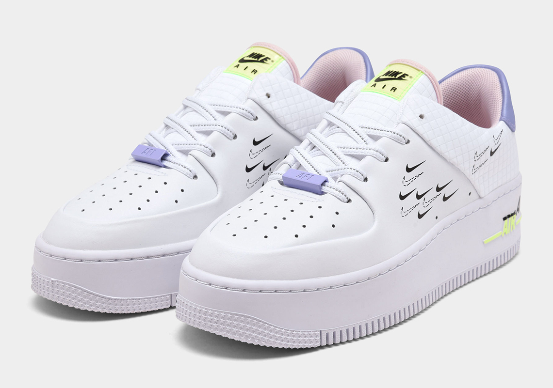 Nike-Air-Force-1-Sage-CU4770-100-Release-Info-4