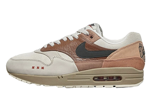 Nike Air Max 1 City Pack Amsterdam CV1638-200