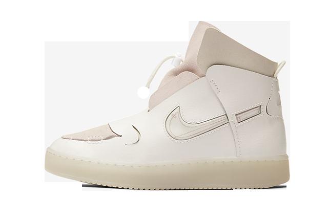 Nike Vandalised Photon Dust CI7594-100