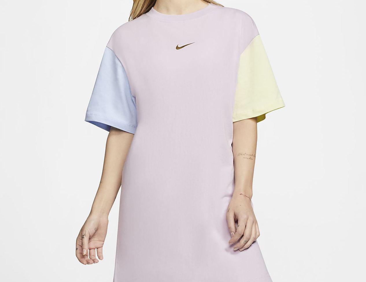 sportswear-swoosh multi