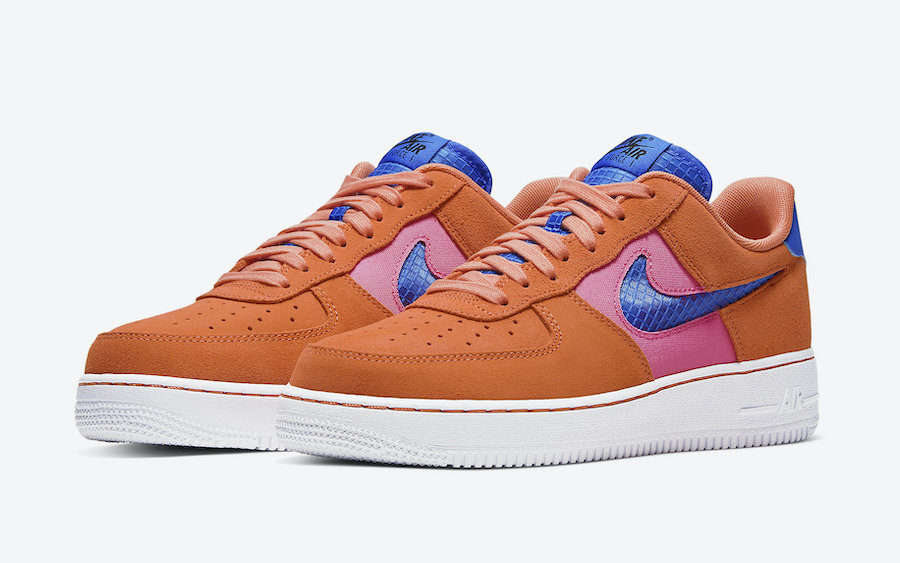 Nike-Air-Force-1-Low-Orange-Trance-CW7300-800-Release-Date-2