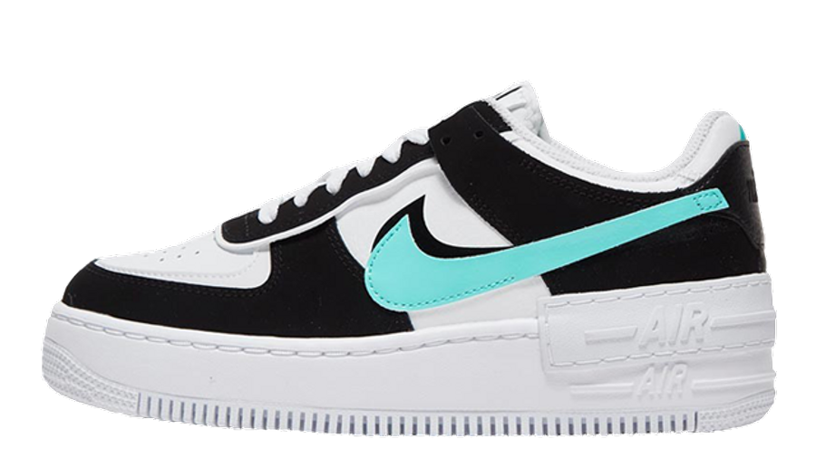 Trwr Nvartrumm The nike air force 1 shadow pays homage to the women and mens who are setting an example for the next generation by being forces of change in their. https thesolewomens co uk release dates nike air force 1 nike air force 1 shadow white black