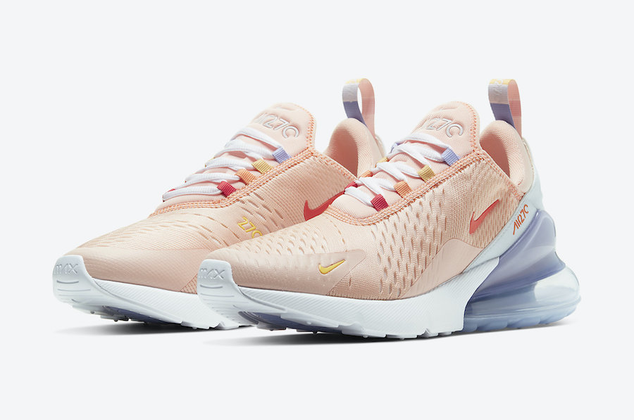 Nike-Air-Max-270-Washed-Coral-CW5589-600-Release-Date-2