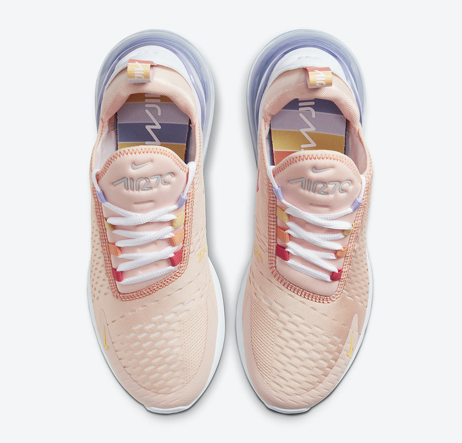 Nike-Air-Max-270-Washed-Coral-CW5589-600-Release-Date-2 laces