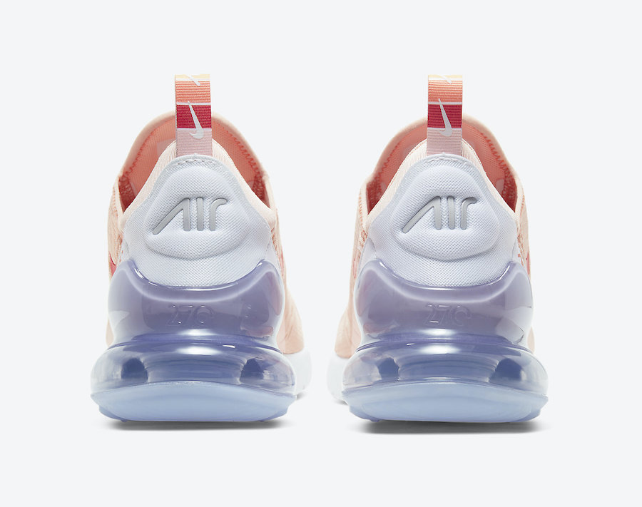 Nike-Air-Max-270-Washed-Coral-CW5589-600-Release-Date-2 heel