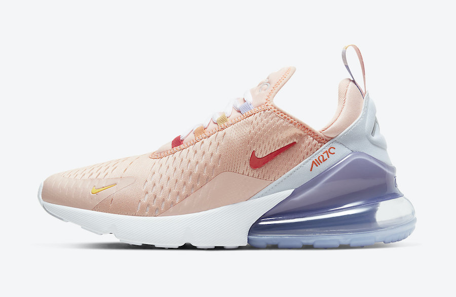 Nike-Air-Max-270-Washed-Coral-CW5589-600-Release-Date-2 left