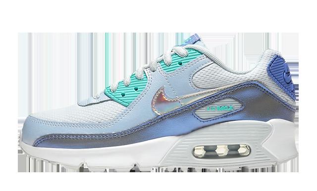 Nike Air Max 90 Aura