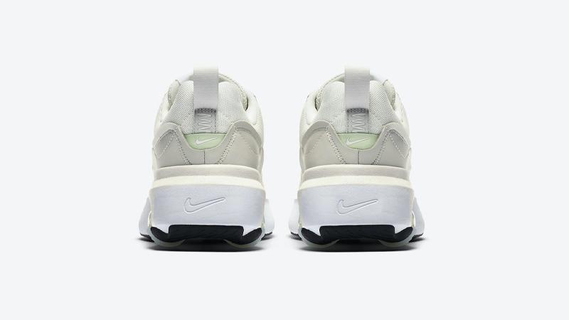 Nike Air Max Verona Spruce Aura Back
