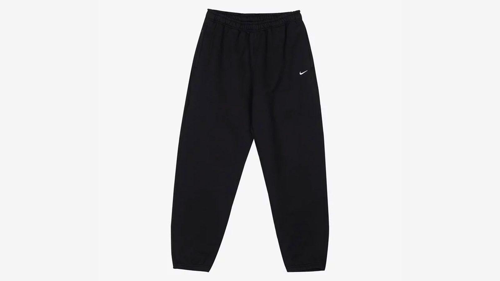 NikeLab Pant