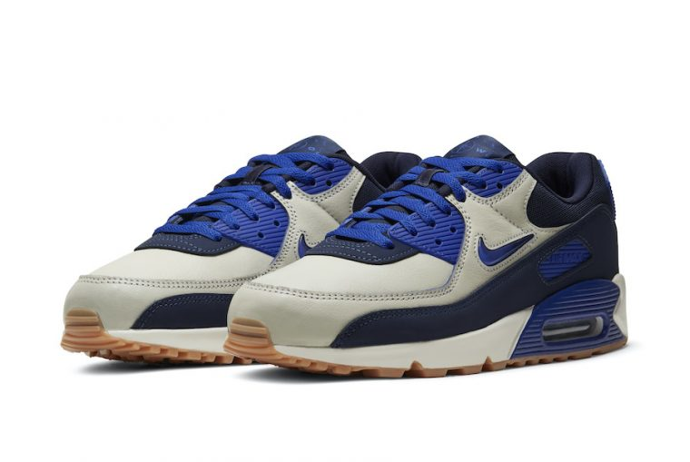 Nike-Air-Max-90-Home-Away-White-Blue-Front.jpg thumbnail image
