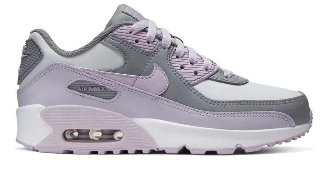 Nike Air Max 90 Iced Lilac