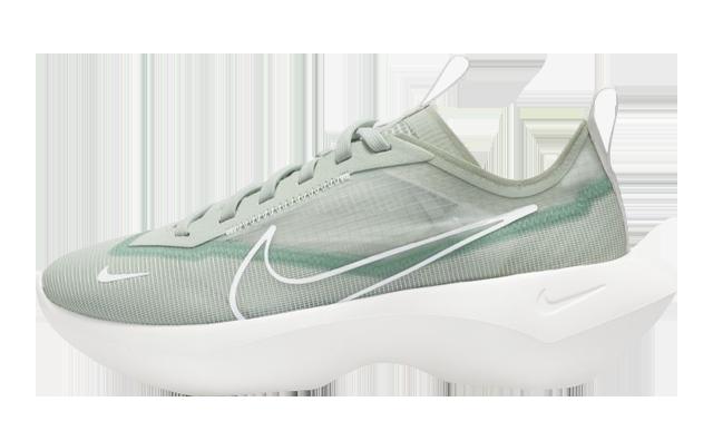Nike Vista Lite Pistachio Frost
