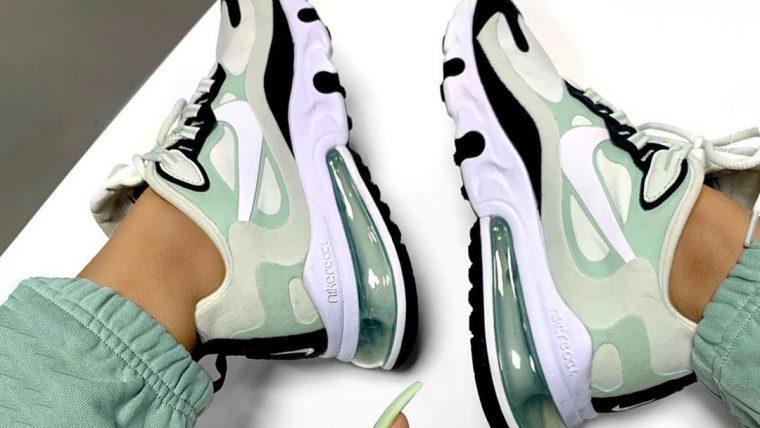Nike-air-max-270-react-green-white-760x428