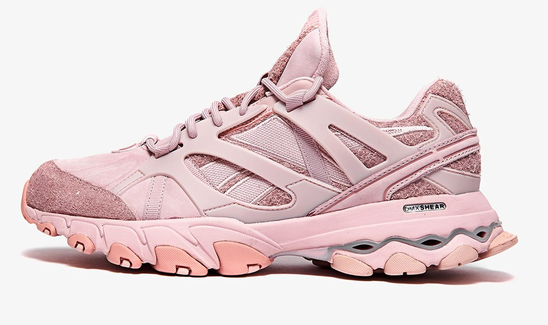 Reebok-DMX-Trail-Shadow-Pink-
