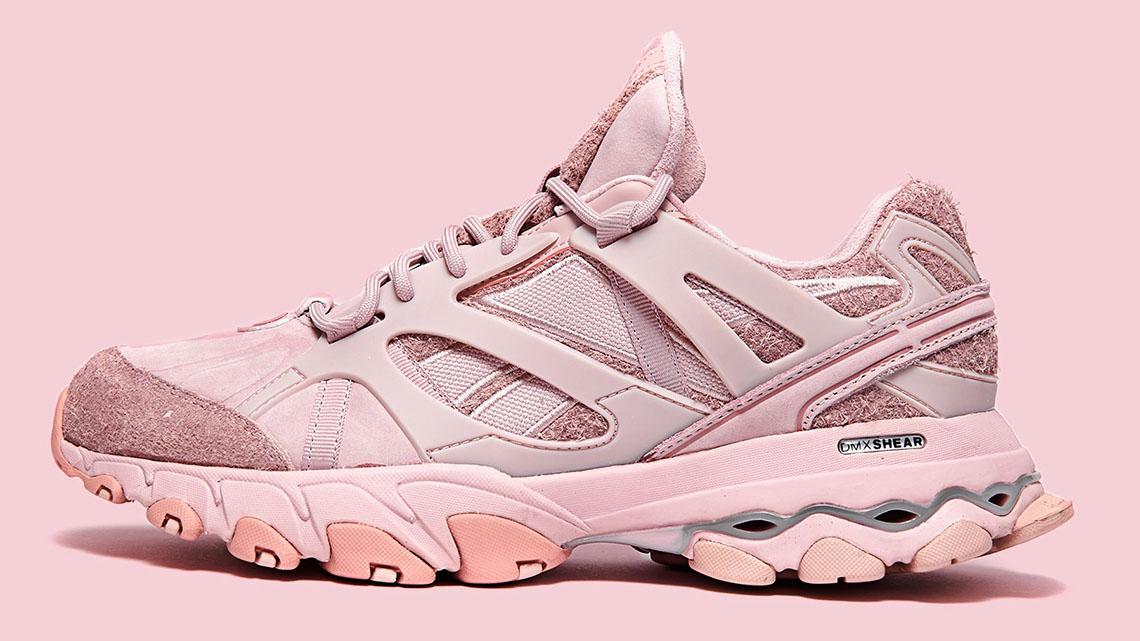 Reebok-DMX-Trail-Shadow-Pink- copy