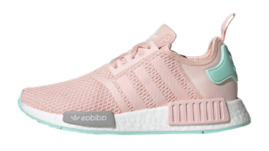 Women's adidas NMD trainers - Latest Releases   The Sole Womens