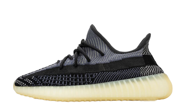 adidas Yeezy Boost 350 V2 Asriel thumbnail image