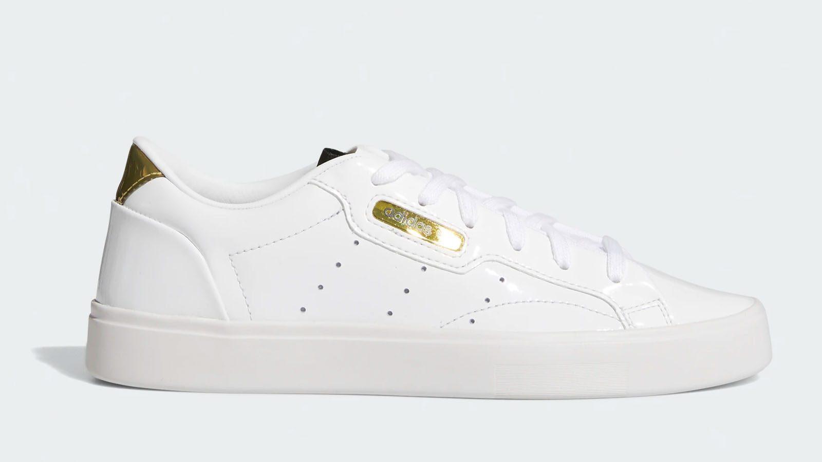 adidas listicle_0001_adidas sleek shoes