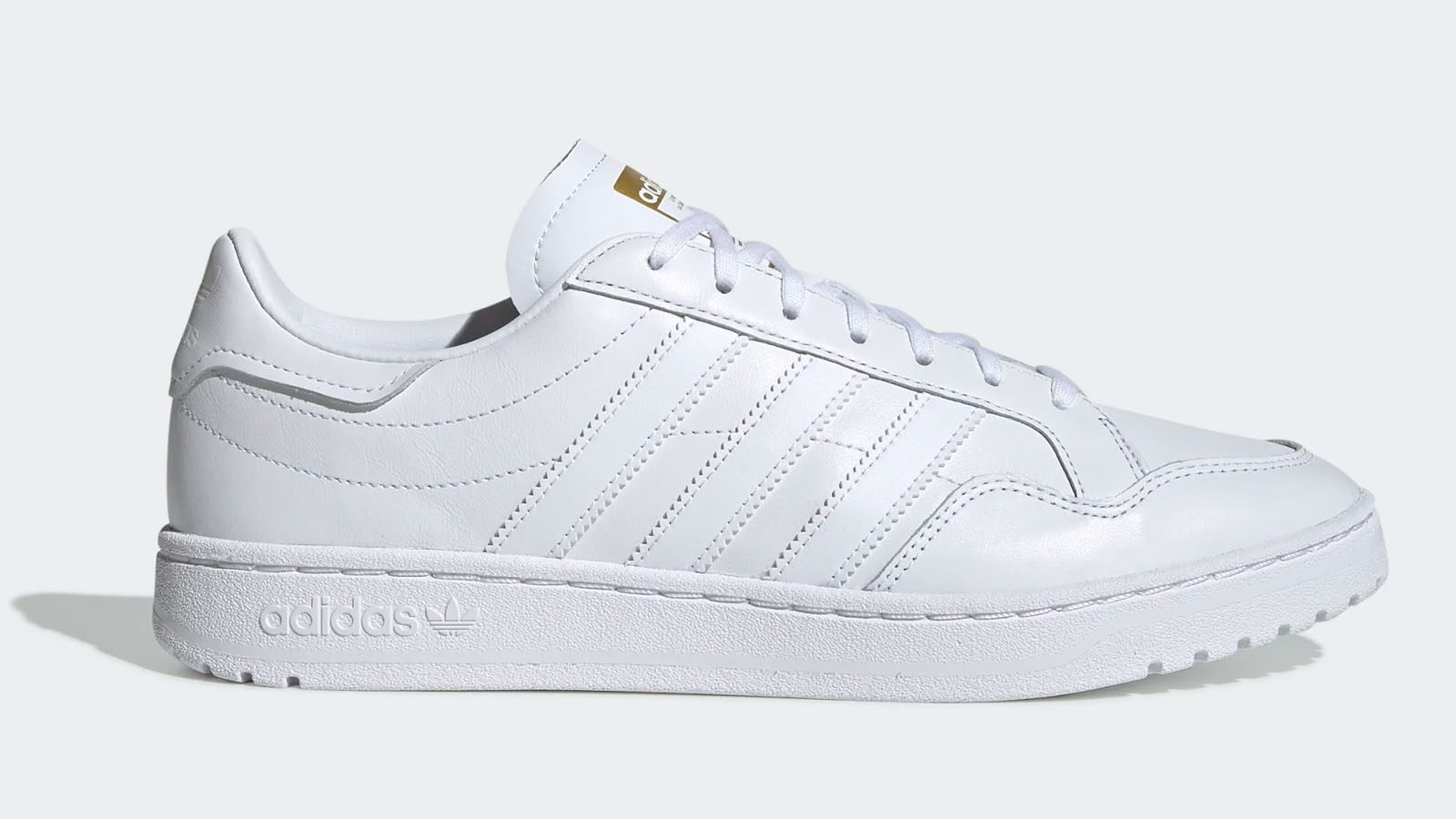 adidas listicle_0004_adidas team court shoes