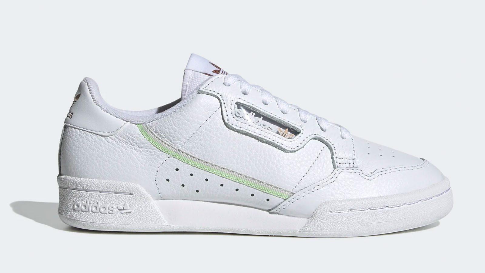 adidas listicle_0008_adidas continental 80 green