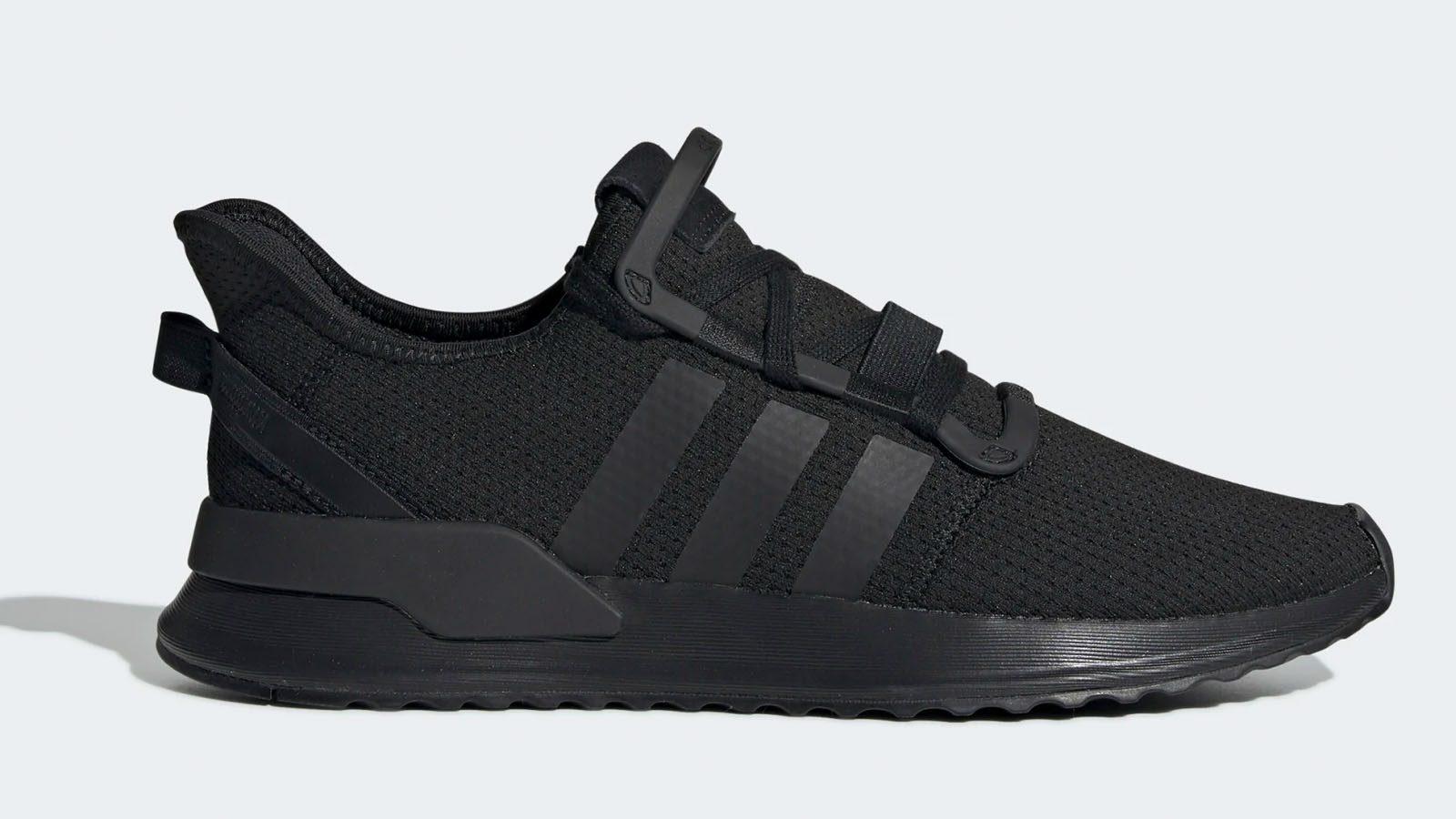 adidas listicle_0009_adidas path shoes