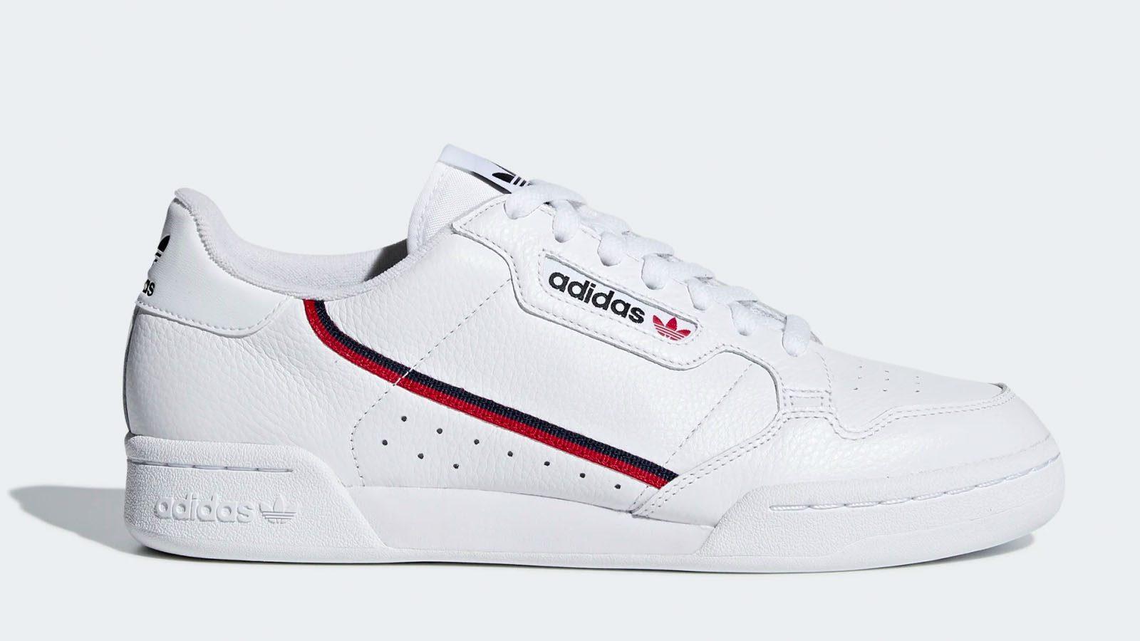 adidas listicle_0013_adidas continental 80