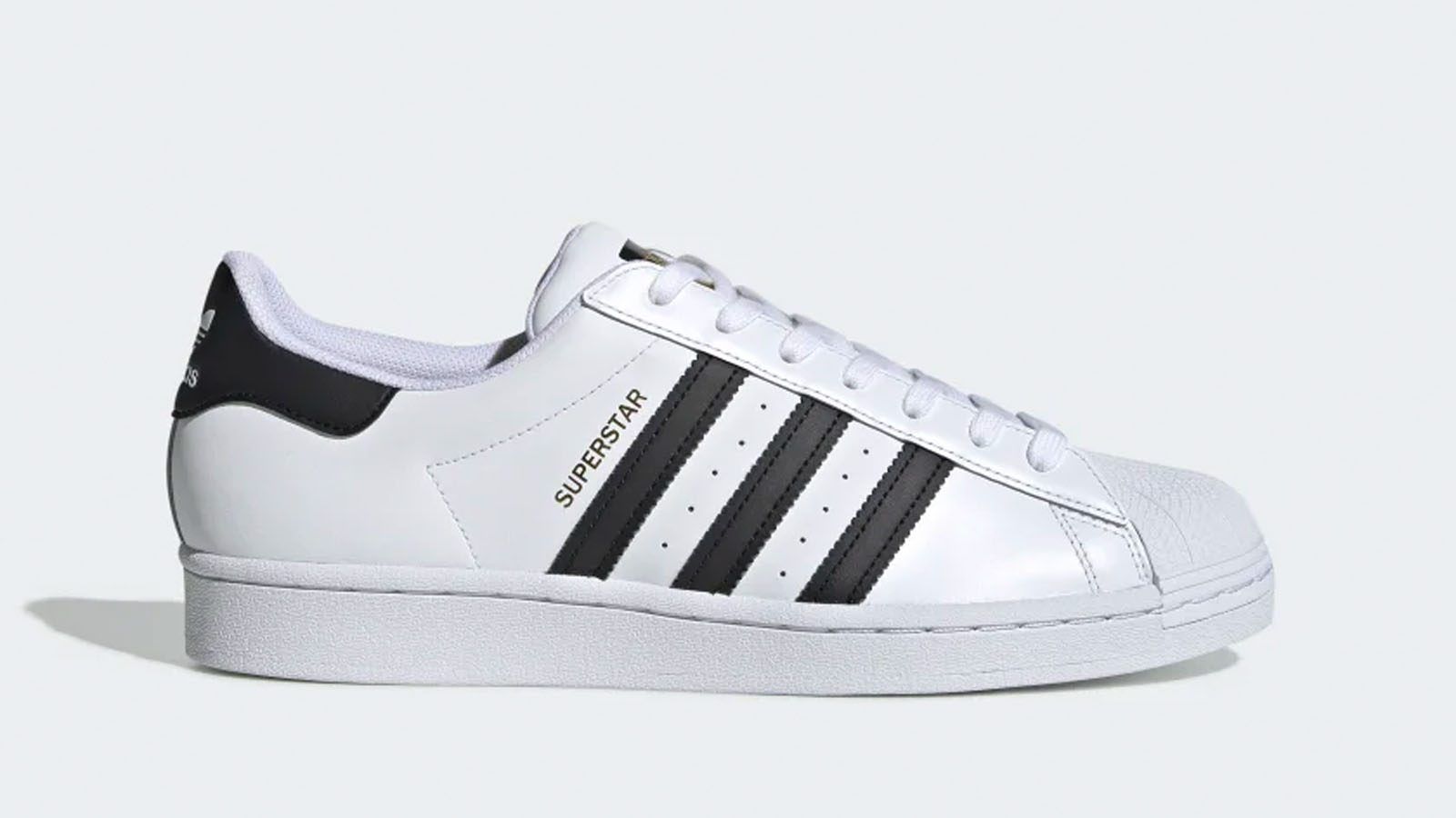 adidas listicle_0014_adidas superstar
