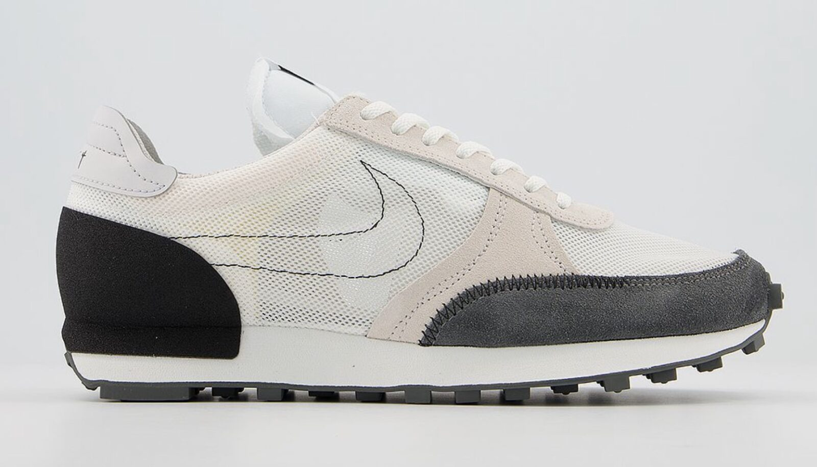 Nike 70's typeTrainers