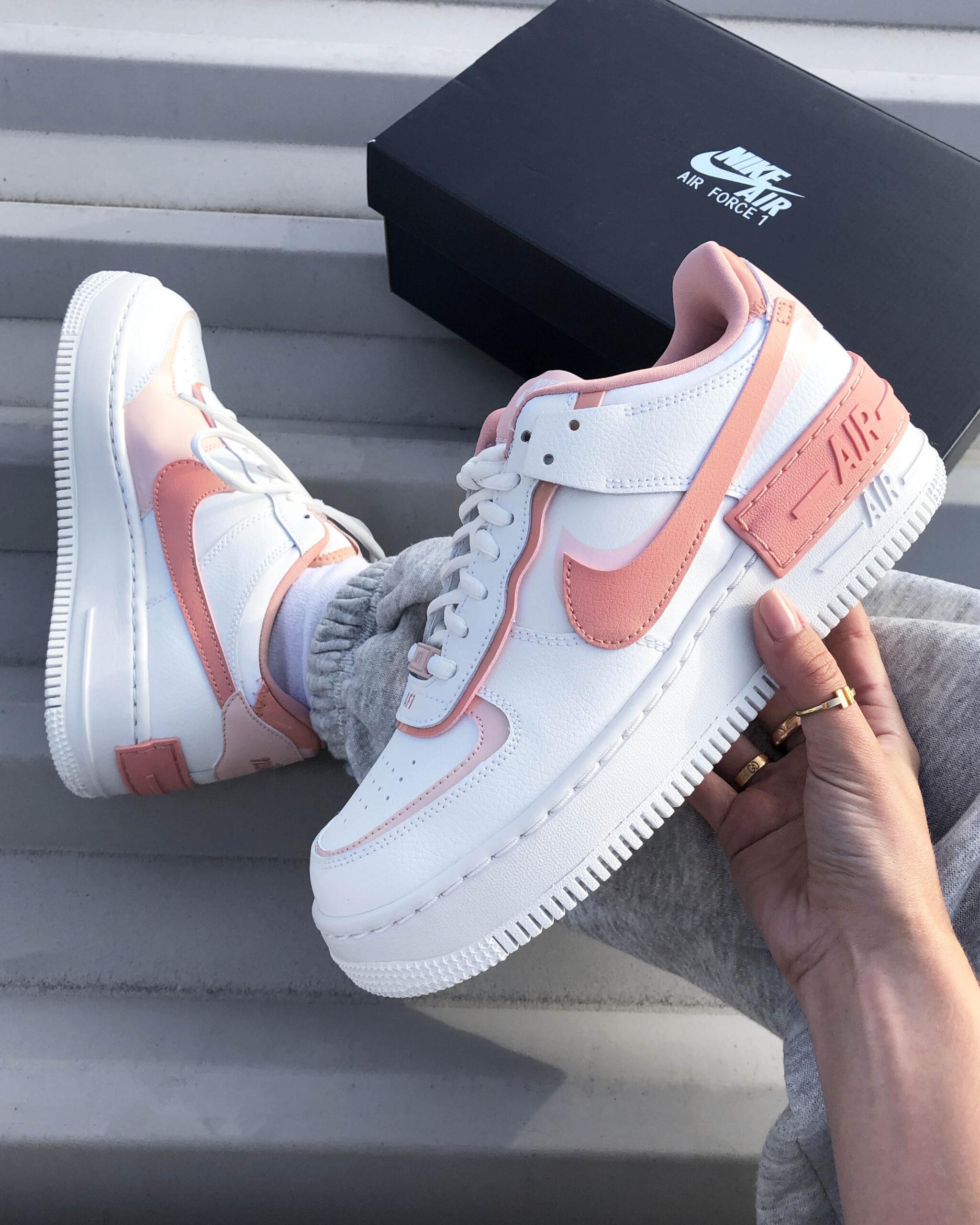 air force 1 quartz