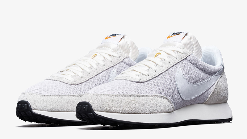 Nike Air Tailwind 79 Vast Grey Front