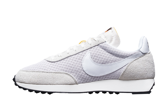 Nike Air Tailwind 79 Vast Grey