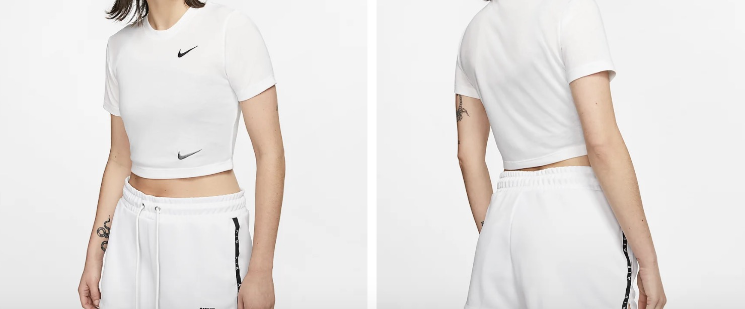 Nike To Add To Your Summer Wardrobe