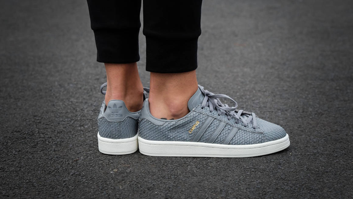 meister adidas sneakers shoes clearance