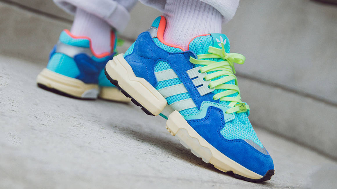 Women's adidas Torsion trainers - Latest Releases   Sciaky