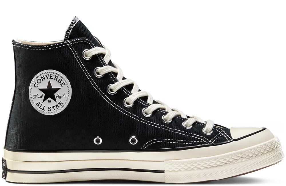 Converse Chuck 70 Classic High Top
