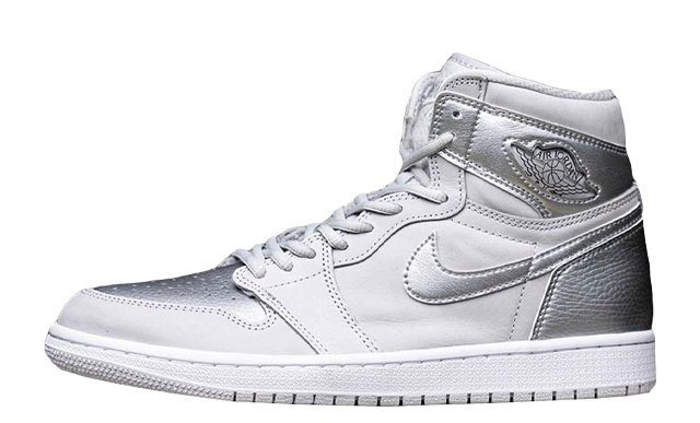 Jordan 1 High OG Japan Neutral Grey