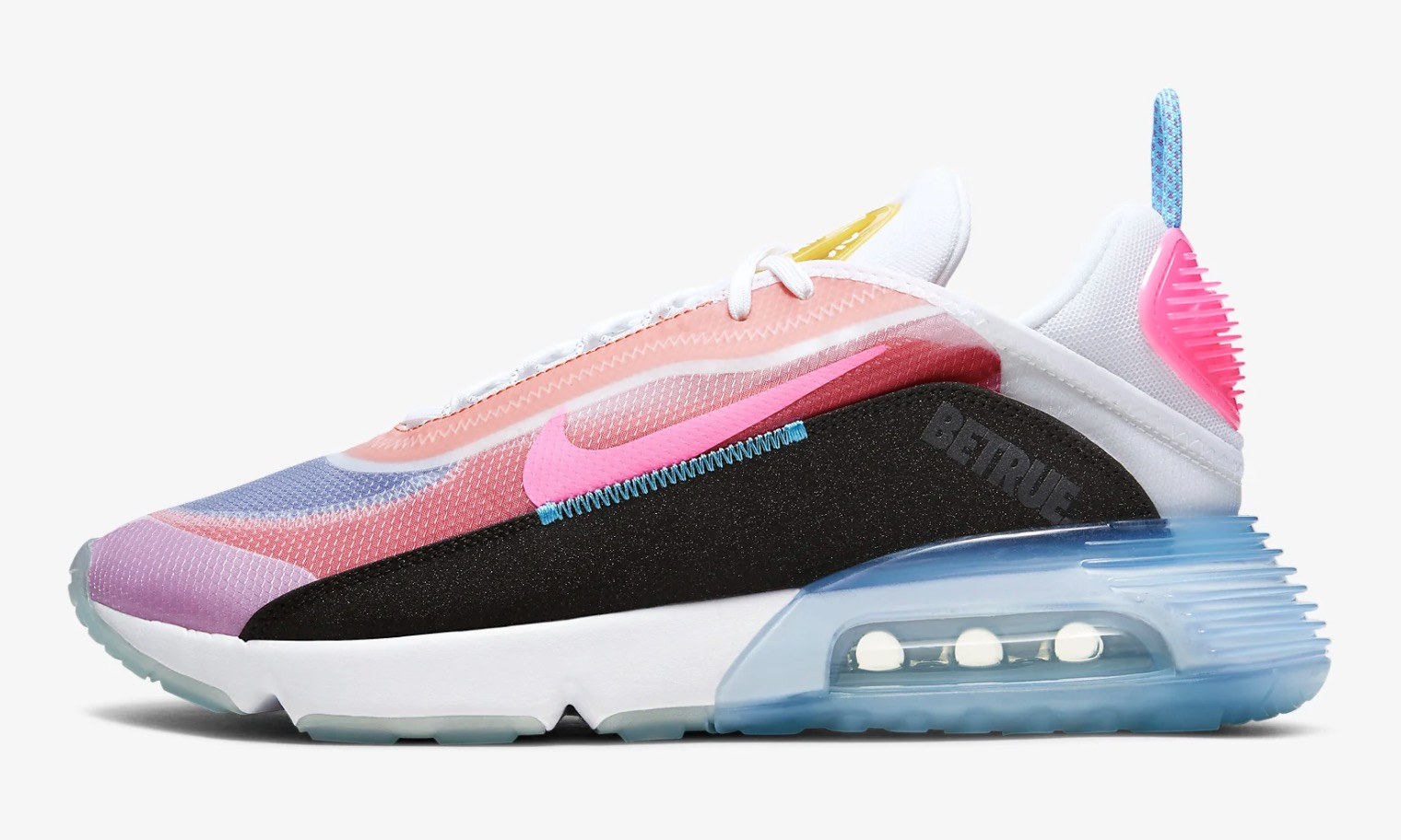 Nike Air Max 2090 BETRUE CZ4090-900 right