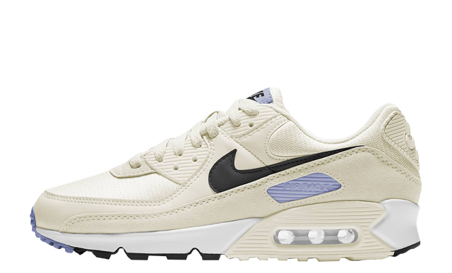 Nike Air Max 90 Ghost