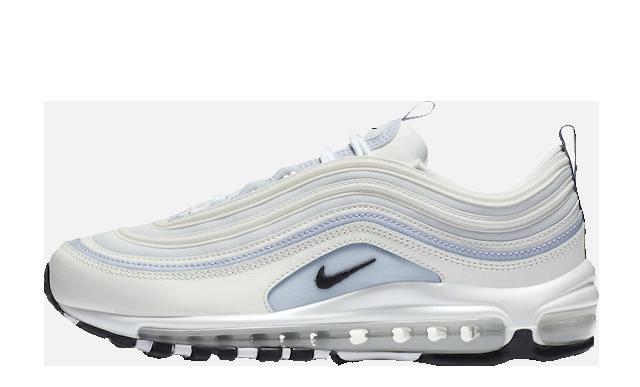 Nike Air Max 97 Ghost