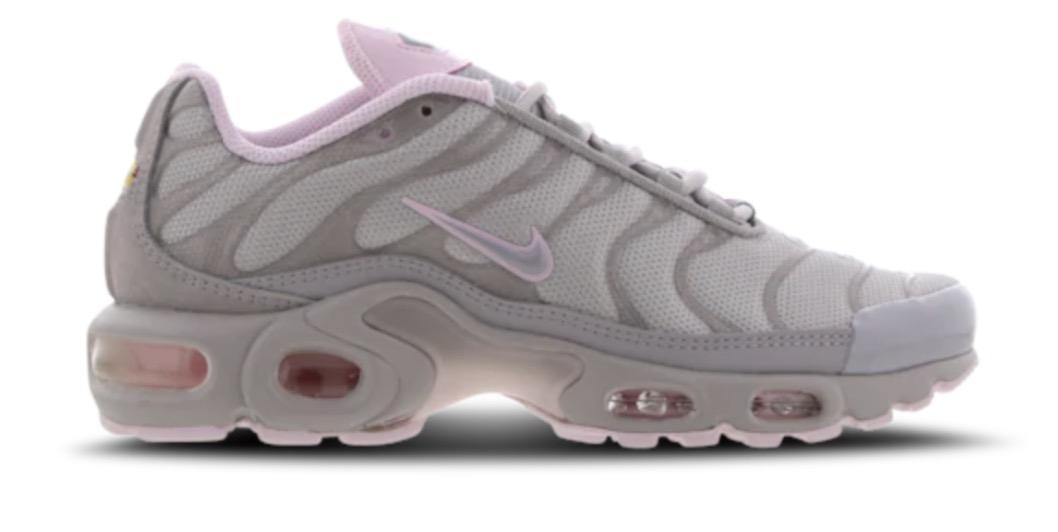 Nike Air Max Plus Pink