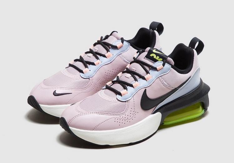 Nike Air Max Verona p