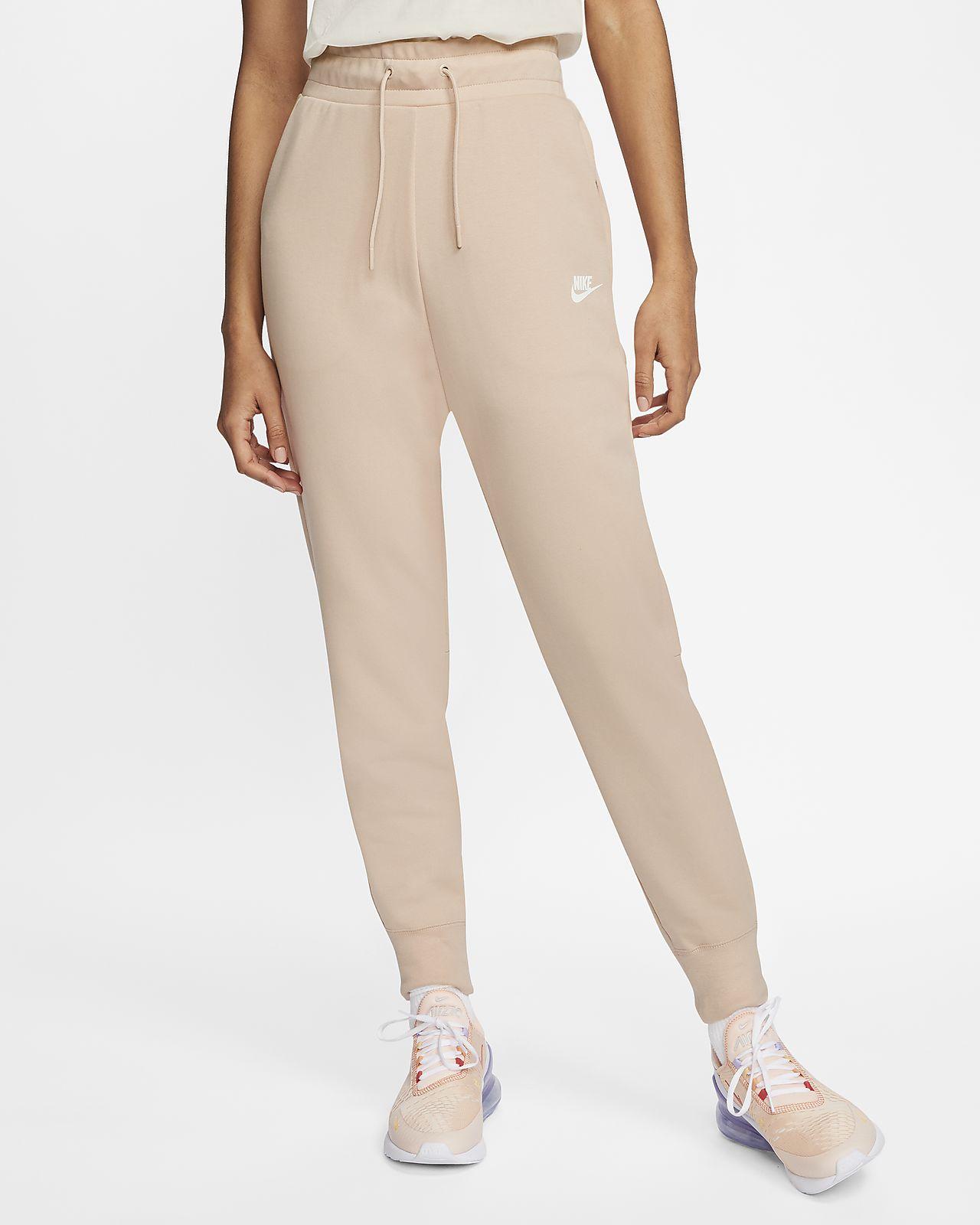 Nike Sportswear Tech Fleece Trousers Shimmer