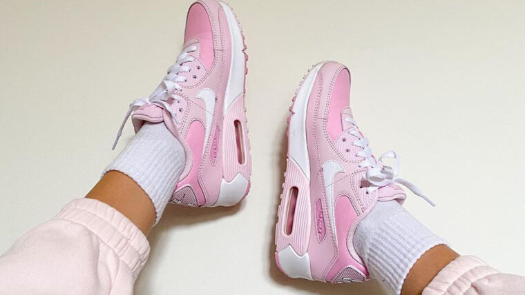 Nike summer sale sneakers