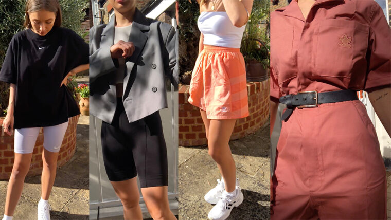The Wardrobe Update £100 ASOS Giveaway