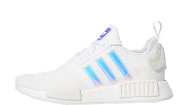 Women's adidas NMD trainers - Latest Releases | The Sole Womens