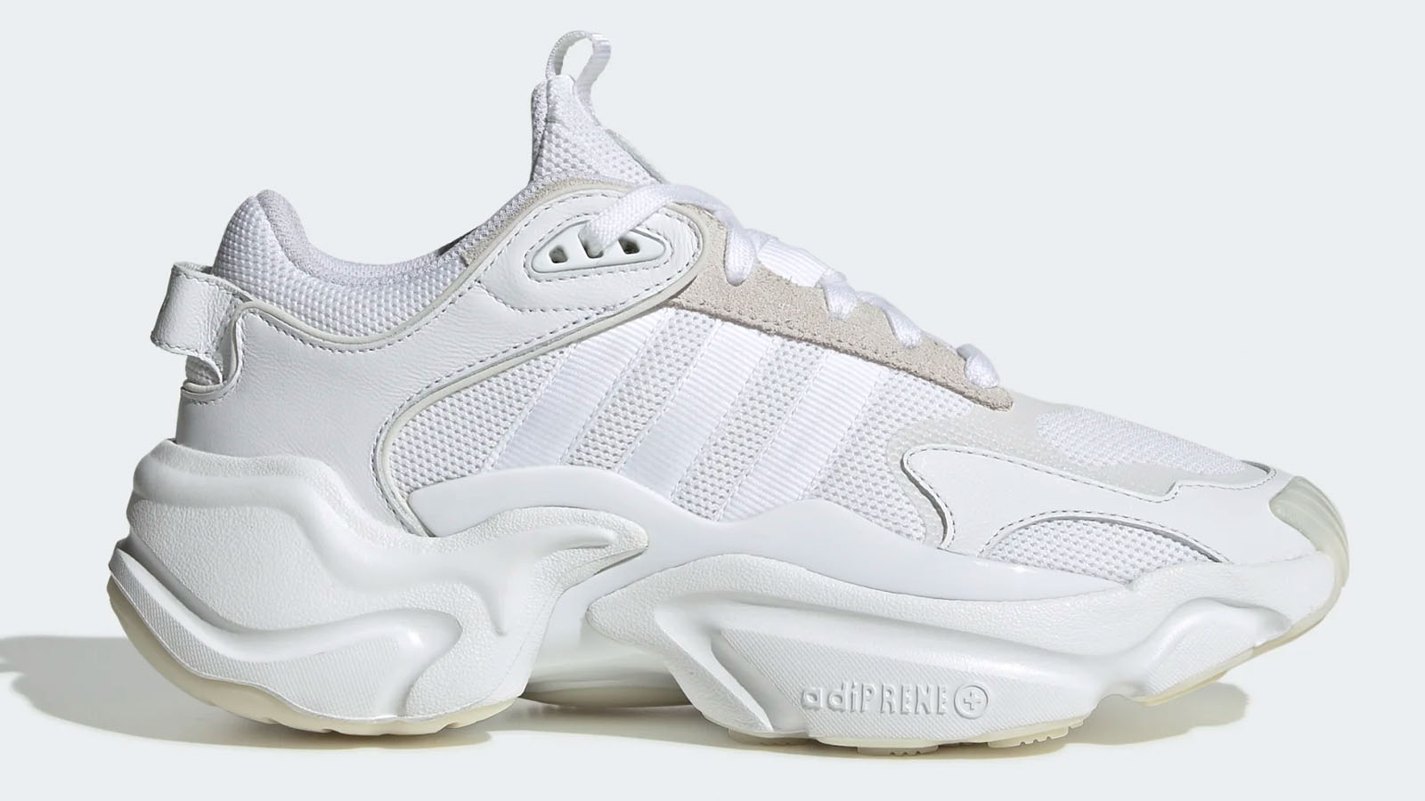 adidas magmur shoes