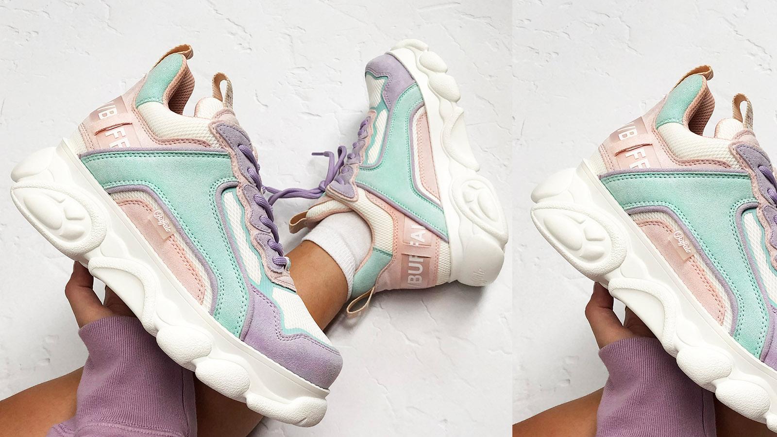veja shoes asos Shop Clothing \u0026 Shoes